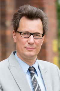 Prof. Hans-Liudger Dienel