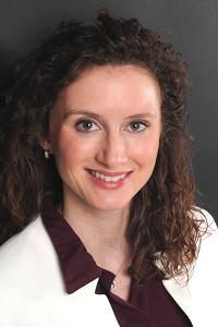 Dr. Kristina Bognar