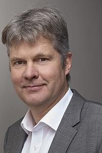 Prof. Thomas Richter