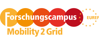Forschungscampus Mobility2Grid